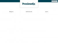 proximedia.com