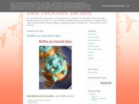 des-recettesfaciles.blogspot.com