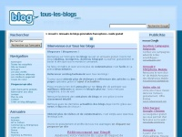 tous-les-blogs.com