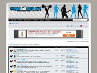 forumdesados.net