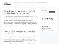 edwige-rencontres.com