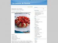 C.rosine1.free.fr