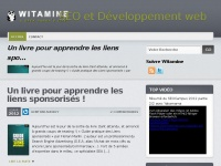 witamine.com