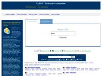 eudip.com