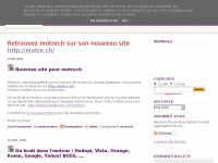 motrech.blogspot.com