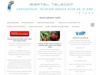 bisatel.com