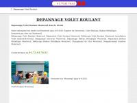 trancool.fr