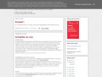 domaine.blogspot.com