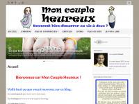 mon-couple-heureux.com