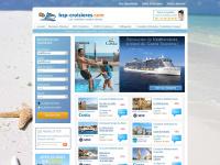 bsp-croisieres.com