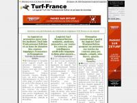 turf-france.com