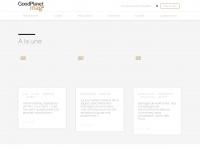 goodplanet.info