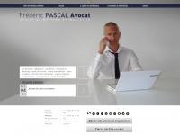 pascal-avocat-marseille.com
