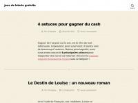 loterie-ouah.fr