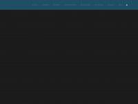 e-dilik.com