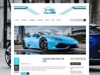 blog-f1.com