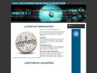internet-webmaster.info