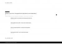 richcommerce.fr