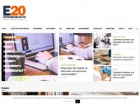 entreprise20.fr