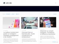 ilove-web.com