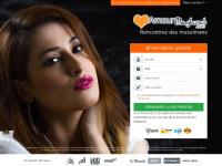 amourmaghreb.com