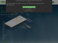 ekomi.de