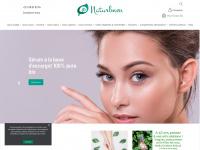 naturlmen.com