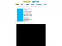 voyages.sejours.free.fr