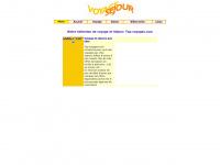 voyage.sejour.free.fr