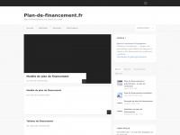 plan-de-financement.fr