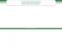magicramp.com