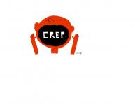 Crep.strasbourg.free.fr