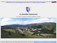 la.bastide48.free.fr
