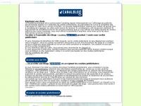 monsouk.net