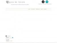 Bleudetoiles.com