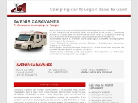 camping-car-fourgon-30.fr