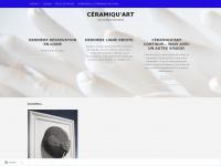 Ceramiquart2solenedumas.wordpress.com