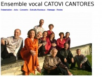 Catovicantores.free.fr