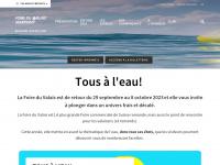 foireduvalais.ch