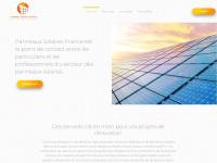 panneaux-solaires-france.com