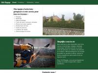 chti-elagage.com