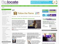relocatemagazine.com