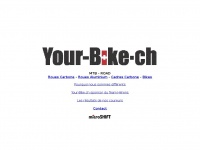 your-bike.ch