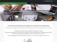 dpe-diagnostic-aude.com