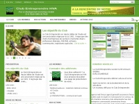 clubentreprendre-hva.com