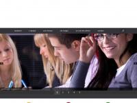 audascol.com