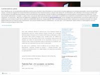 globaltechno.wordpress.com