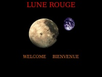 lunerouge.org
