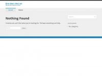 villa-zen.com