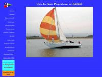 Capkarate.free.fr